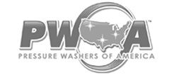 Pressure Washers of America